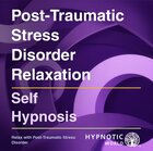 Post-Traumatic Stress Disorder Relaxation MP3