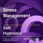 Stress Management MP3