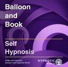 Balloon and Book MP3