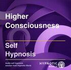 Higher Consciousness MP3