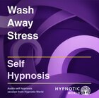 Wash Away Stress MP3