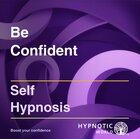 Be Confident MP3