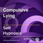 Compulsive Lying MP3