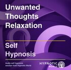 Unwanted Thoughts Relaxation MP3