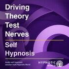 Driving Theory Test Nerves MP3