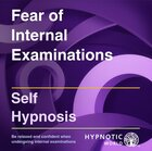 Fear of Internal Examinations MP3
