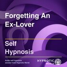 Forgetting an Ex-Lover MP3