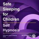 Safe Sleeping for Children MP3