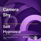 Camera Shy MP3