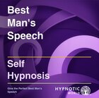 Best Man's Speech MP3