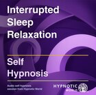 Interrupted Sleep Relaxation MP3