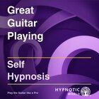 Great Guitar Playing MP3