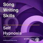 Song Writing Skills MP3