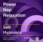 Power Nap Relaxation MP3