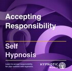 Accepting Responsibility MP3