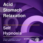Acid Stomach Relaxation MP3