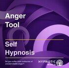 Anger Tool MP3