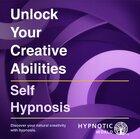 Unlock your Creative Abilities MP3