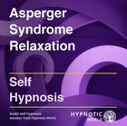 Asperger Syndrome Relaxation MP3