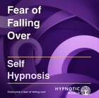 Fear of Falling Over MP3