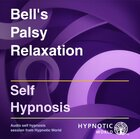 Bell's Palsy Relaxation MP3