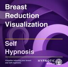 Breast Reduction Visualization MP3