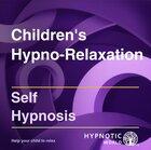 Children Hypno-Relaxation MP3