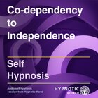 Co-dependency to Independence MP3