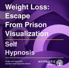 Weight Loss - Escape from Prison MP3