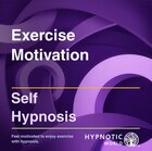 Exercise Motivation MP3