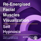 Re-Energised Facial Muscles Visualization MP3