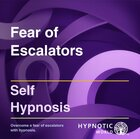Fear of Escalators MP3