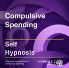 Compulsive Spending MP3