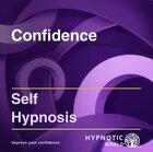 Confidence MP3