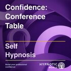 Confidence: Conference Table MP3