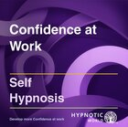 Confidence at Work MP3