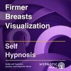 Firmer Breasts Visualization MP3