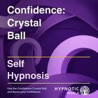 Confidence: Crystal Ball MP3
