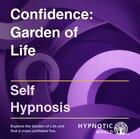 Confidence: Garden of Life MP3