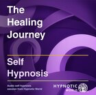 The Healing Journey MP3