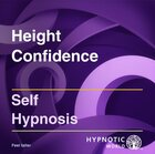 Height Confidence MP3