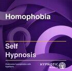 Homophobia MP3