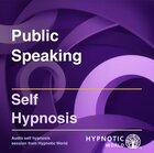 Public Speaking MP3