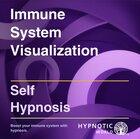 Immune System Visualization MP3