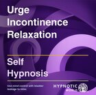 Urge Incontinence Relaxation MP3