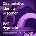Dissociative Identity Disorder MP3