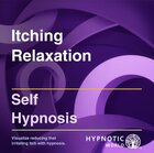 Itching Relaxation MP3