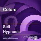 Colors MP3
