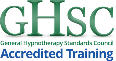 GHSC Accredited Training
