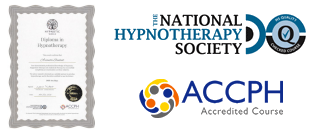 Course Quality Checked by the National Hypnotherapy Society